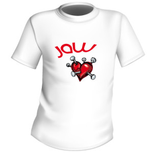 shirts-1-1
