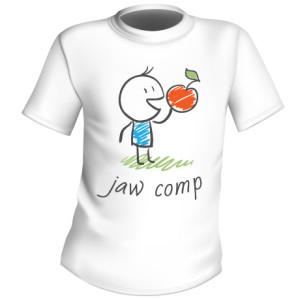 shirts-4-1