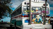 bus-954506