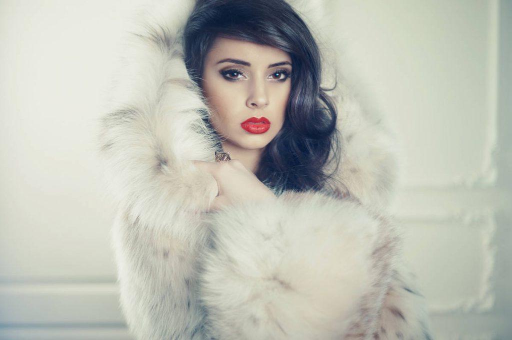 celeb-makeups5