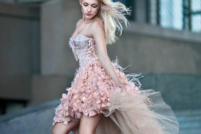 floral-dress-s