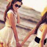 sunglasses-trendy7