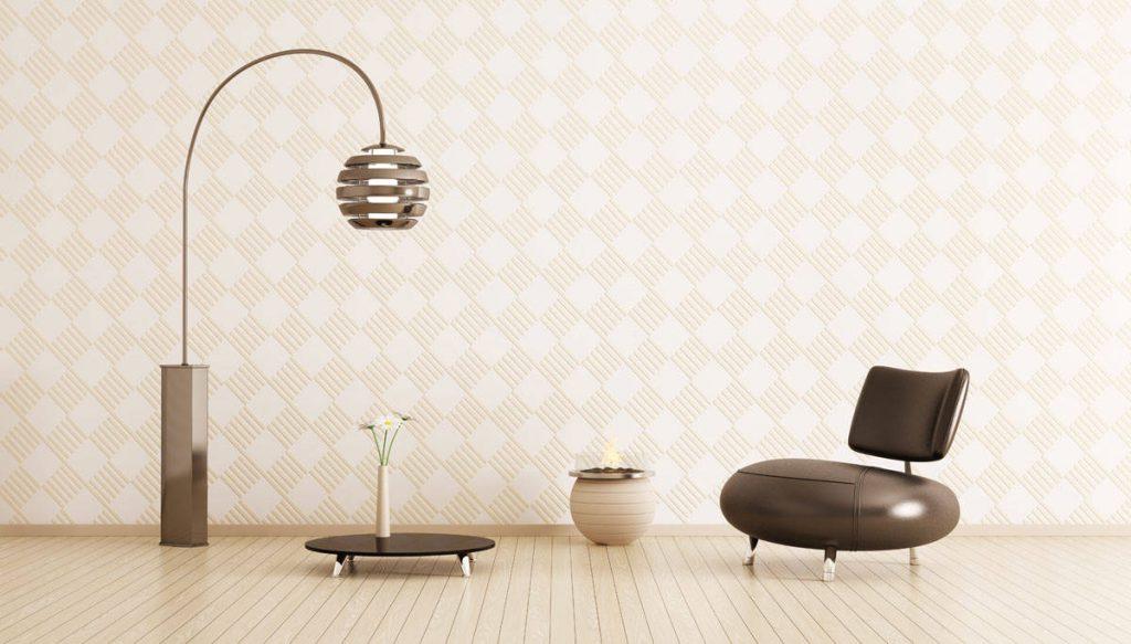 modern-lighting2