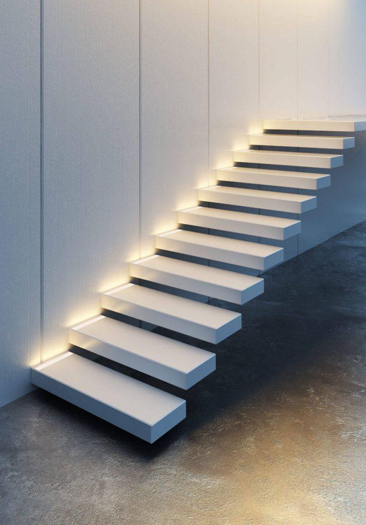 stairs-design5