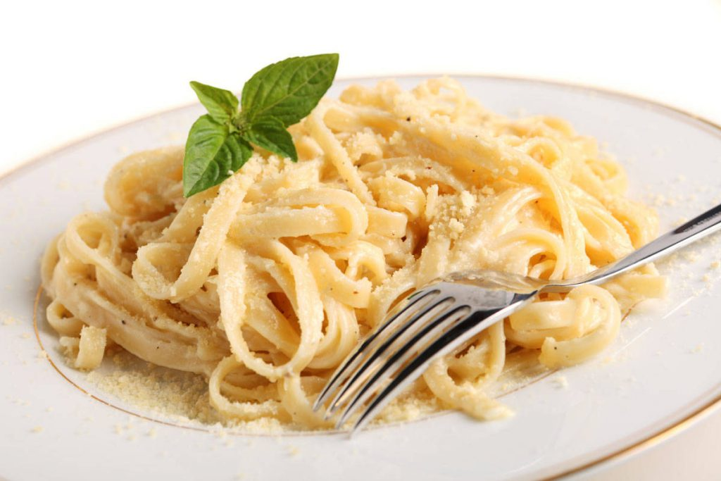 pasta-machine5