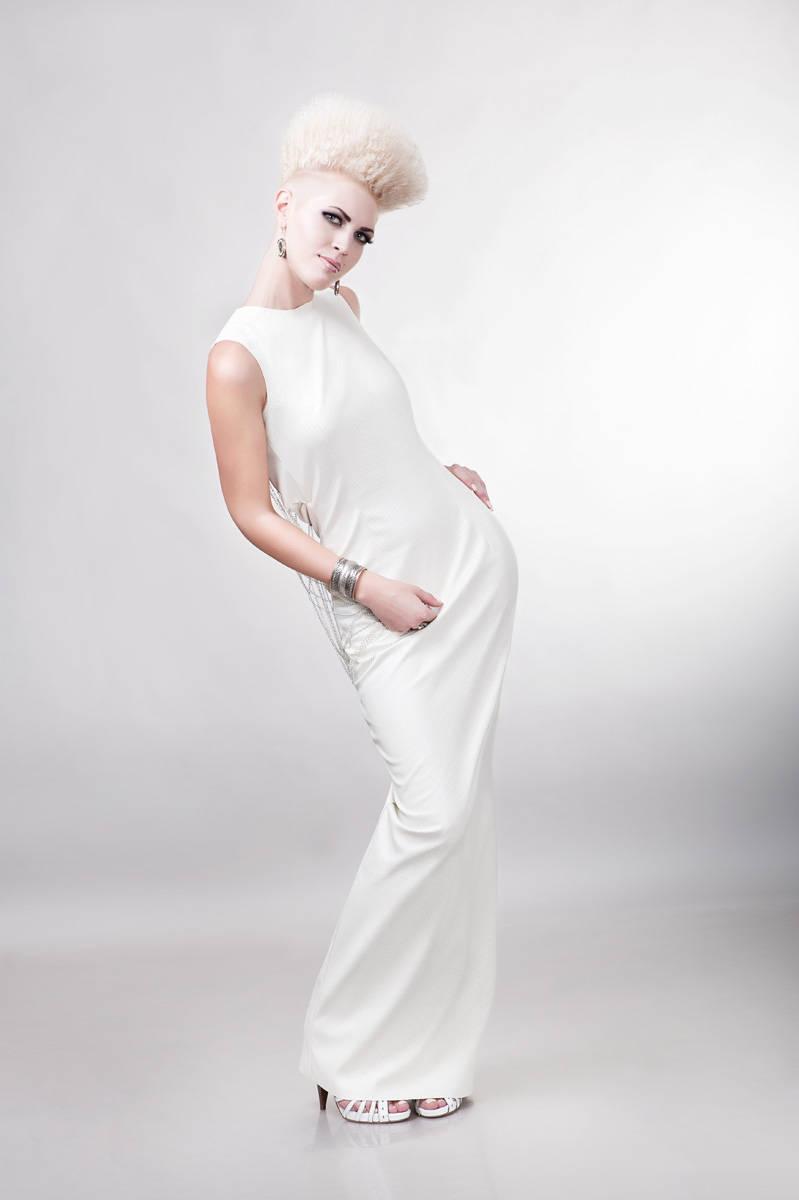 white-hair2