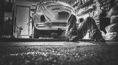 car-repair-blog