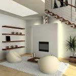chair-design3