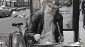 drummer-blog-2