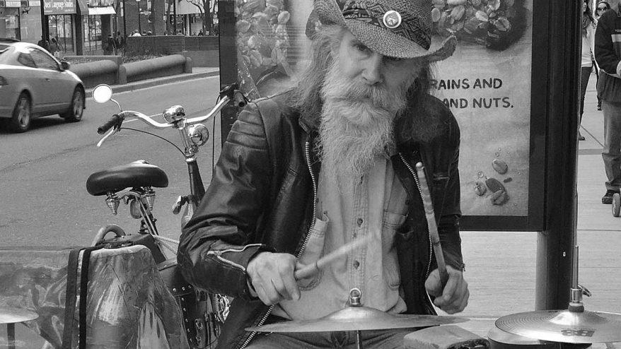 drummer-blog