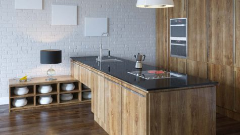kitchen-design2