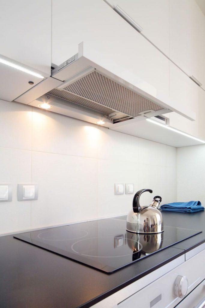 kitchen-design3