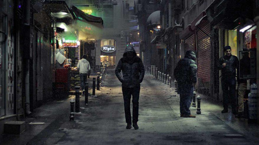 winter-city