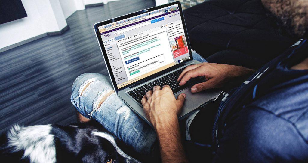 laptop-958239ASmazatXX
