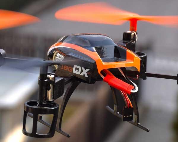 drone-674236