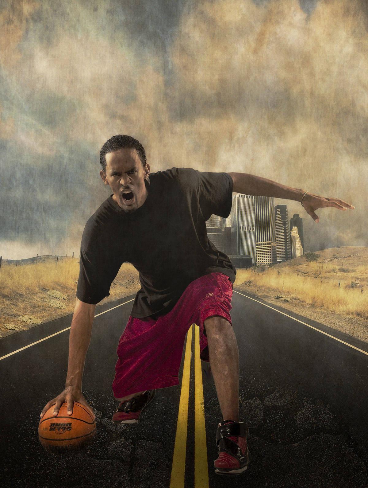 basketball-630515
