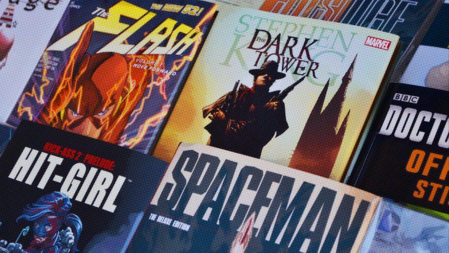 comics-999504