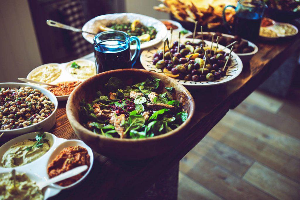 food-salad-healthy-vegetables-(1)
