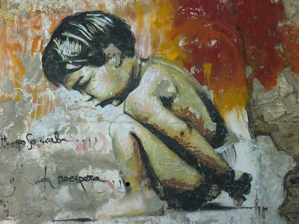 graffiti-8051