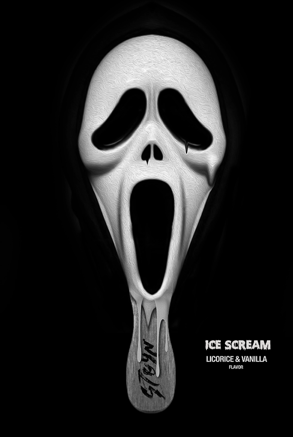 movies-icescream