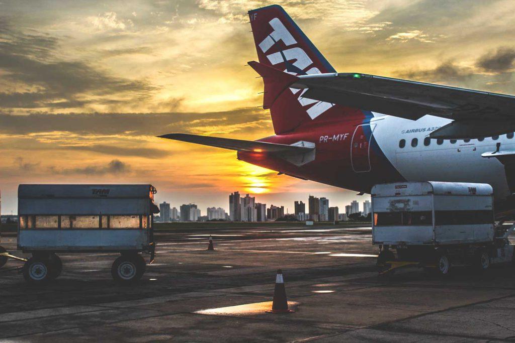 plane-1087018