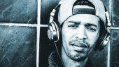 rapper-1128882_1280