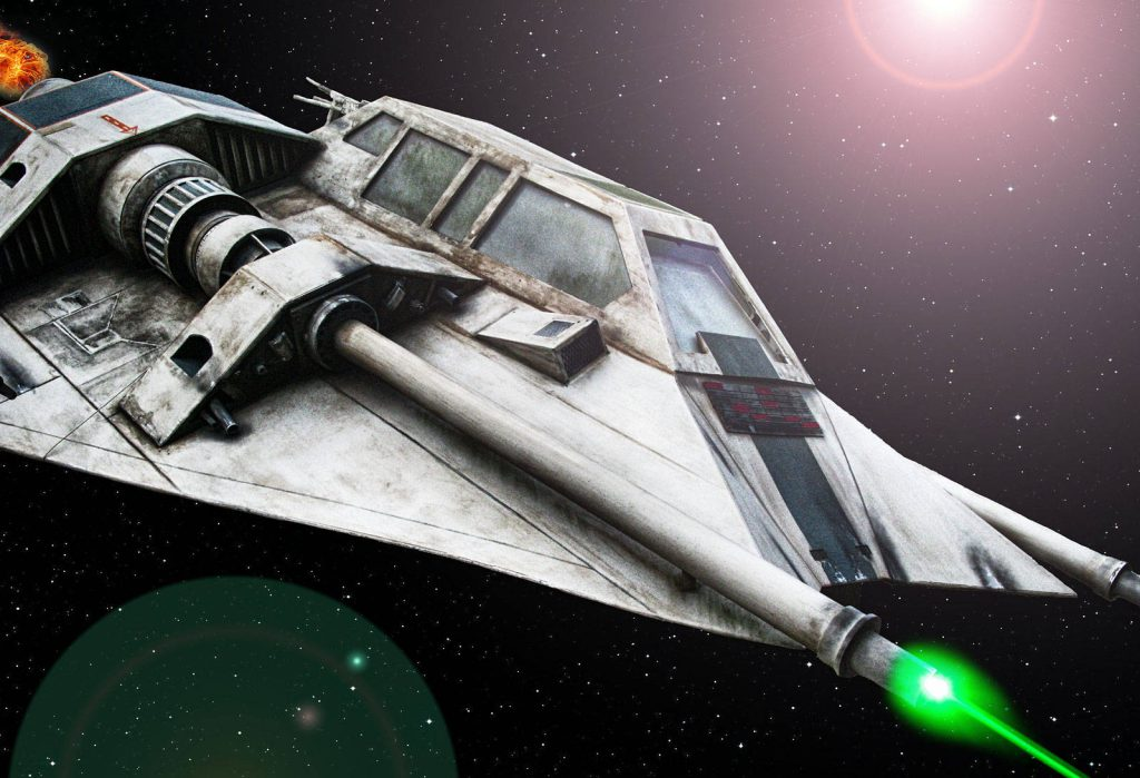 star-wars-1088872