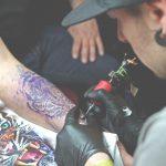 tattoo-1166355