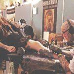 tattoo-1166357x