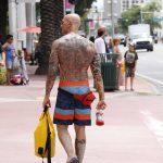 tattoo-993135_1920
