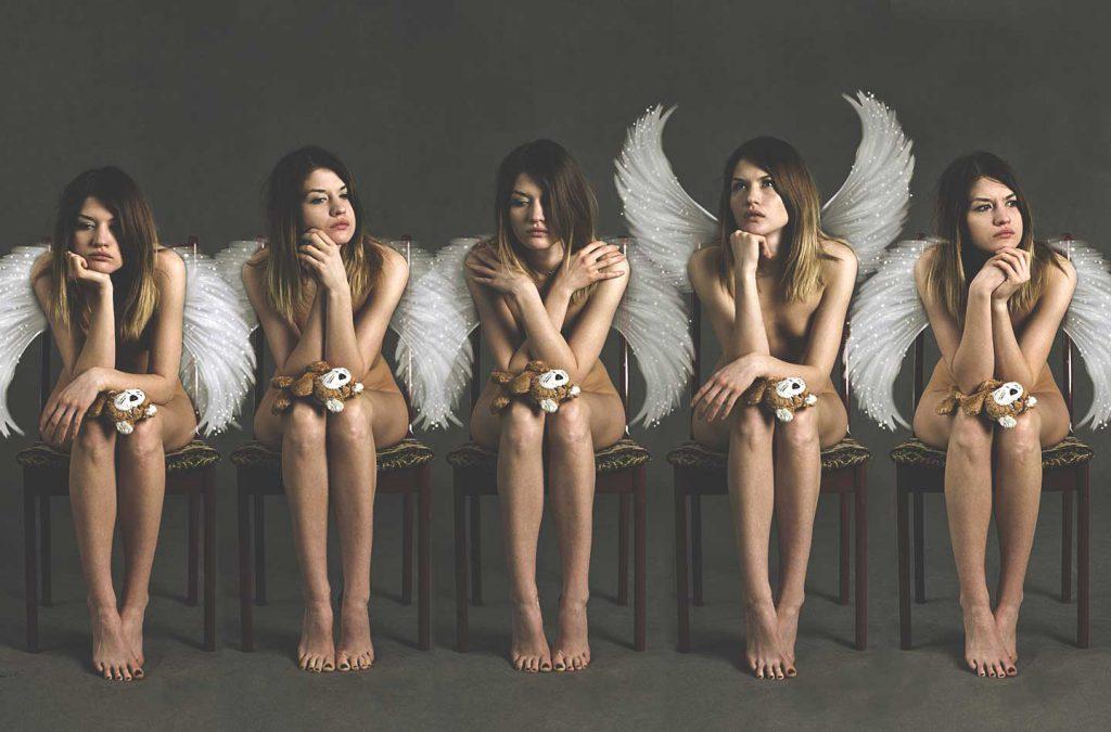 angels-1287676