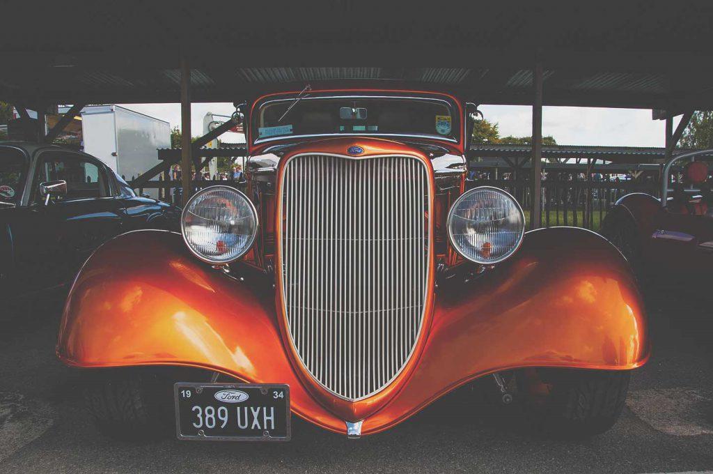 car-1153916