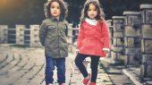 child-817368