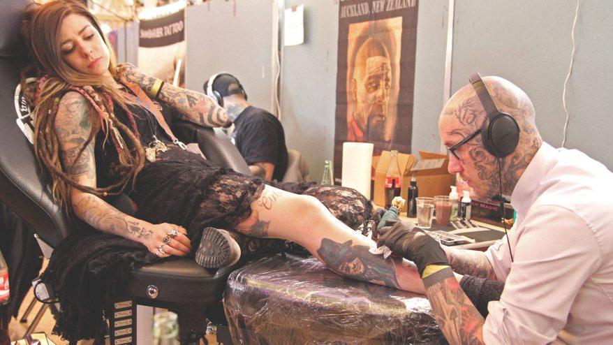 tattoo-1166357x2