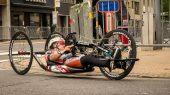 cyclist-1415063_1920x