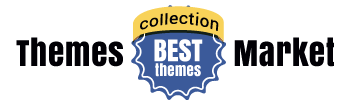 Best Blog Theme Collection 2017