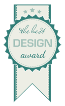 best-design-award